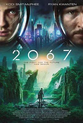 偷渡者2021