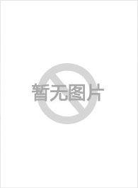 台湾日食记2