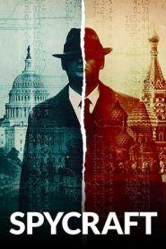 间谍之道第一季