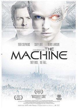 机器人2013