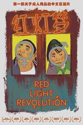 红灯梦2010