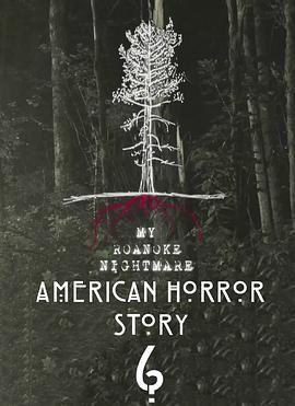 美国恐怖故事第六季