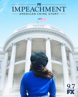 美国犯罪故事第三季