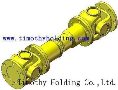 SWC-BF-universal-joint-shaft.jpg