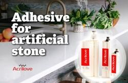 adhesive-for-artificial-stone981d4f331c07b393.jpg