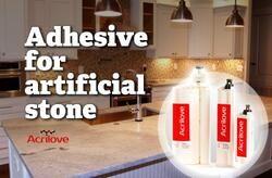 adhesive-for-artificial-stone-Corian666b1496b4247692.jpg