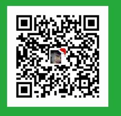 Screenshot_2021_0412_19414811fb97a3f55eb69c.png