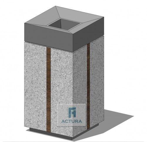 urna-retto6d90c485d42ece3f.jpg