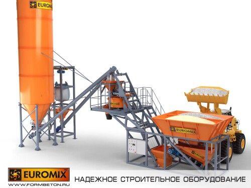 betonnyj_zavod01580290cf8bf6b1.jpg