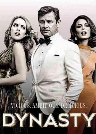 时尚CEO的破格人生第一季